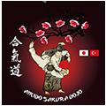 Aikido Sakura Dojo