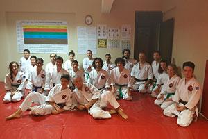 yetişkin-aikido-dersleri-antalya